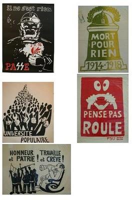 Mon de Gaulle