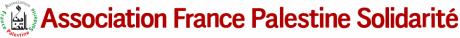 afps logo