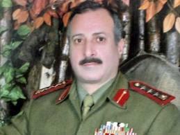 Syrie. Témoignage du général Ahmed Tlass sur le système et la répression