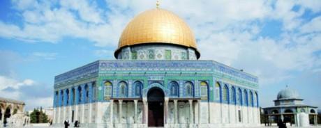 Elias Sanbar : « Des Territoires palestiniens à un État reconnu »