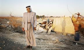 al araqib electonic intifada