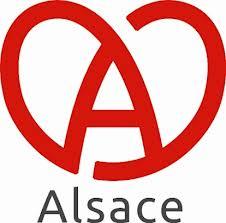 Conseil d'Alsace et Parlement européen: le double discours des élus alsaciens