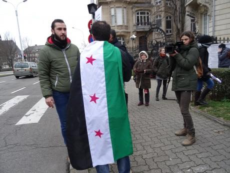 alsace-syrie11