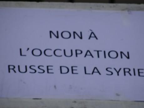alsace-syrie6