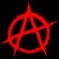 anarchie_logo-2-120x120
