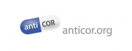 La charte éthique d'Anticor pour les législatives de juin 2012