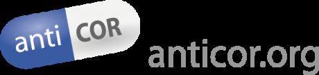 anticororg_logo_rvb