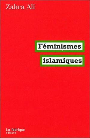Communiqué de presse : Démission des membres du conseil d'administration et du comité d'organisation d'Osez le féminisme 69 !