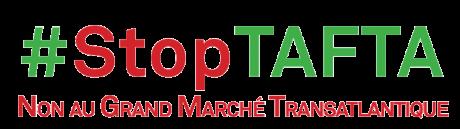 Dossier Attac : Les accords de « libre-échange »
