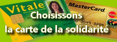 Journée de défense de la Sécurité sociale : Rassemblement jeudi 16 octobre à 12h30, devant la permanence du député Armand JUNG 40 avenue des Vosges à Strasbourg