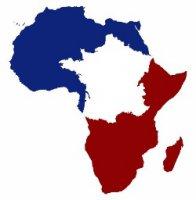La paix en Afrique ne doit pas se décider à l'Elysée avec des dictateurs !