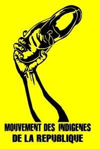 Suppression du ministère de l'immigration!