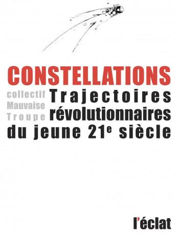 «Il n'est pas encore illégal de rêver à la révolution, que je sache»