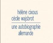 autobiographie-cixous-178x145