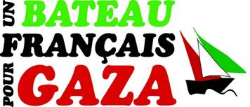 Bateau pour Gaza: plainte en justice pour piraterie en haute mer contre l'Etat d'Israël
