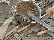 Génocide des Tutsis : « Que l''État ait la dignité de reconnaitre ses erreurs »