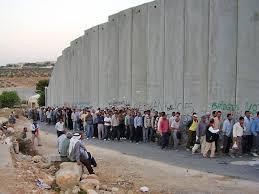 Israël signe l'arrêt de mort de la solution à deux États
