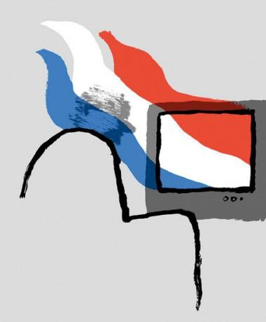 bfmtv-et-i-tele-ont-elles-favorise-le-fn-l-info-spectacle-tue-la-reflexion-a-leur-insu-ces-chaines-nourrissent-le-populisme,M158461