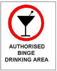 Roland Ries autorise la consommation diurne d'alcool sur la voie publique. La nuit, les pauvres boiront de l'eau…