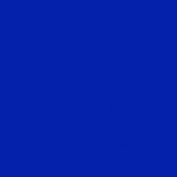 la feuille de chou bleu marine presse quotidienne radicale au capital illimit d. Black Bedroom Furniture Sets. Home Design Ideas