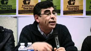 Saïd Bouamama: Reprenons l'initiative dans les quartiers