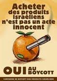 Rapport hebdomadaire sur les violations israéliennes des droits humains dans les territoires palestiniens occupés [in english et français]