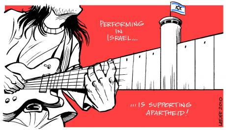boycott_of_israel_bds_2-performing-israel-supports-apartheid