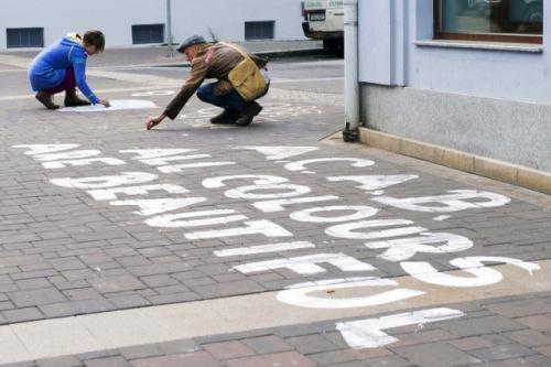 République Tchéque : Face au racisme des bandes néo-nazies