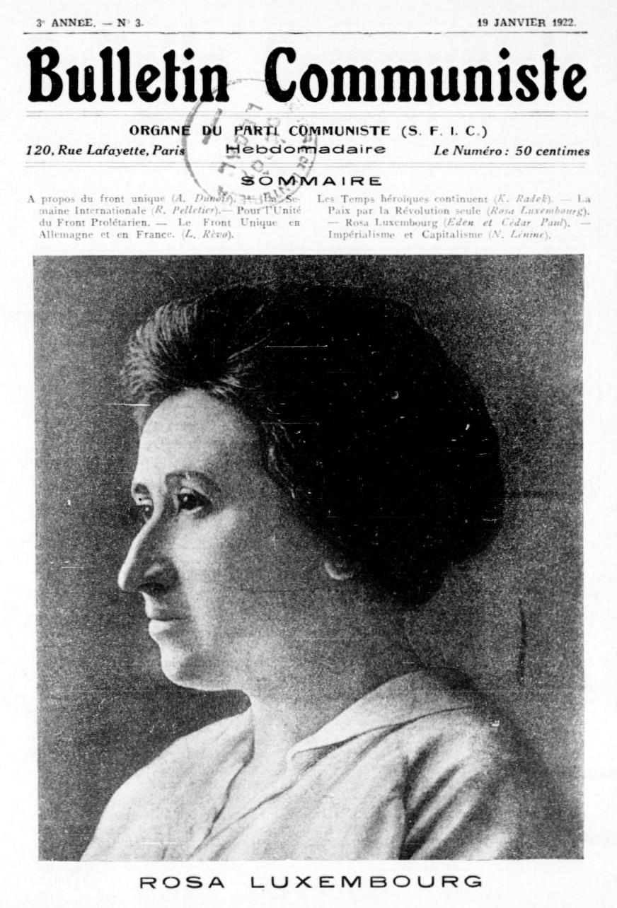 bulletin-communiste-janvier22