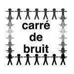 6e Carré de Bruit à Strasbourg