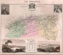 Aryanisation économique en Algérie 1941-1943