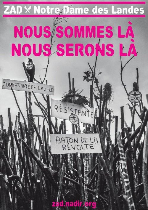 """Valls s'en va, nous restons. """"Il ne peut pas y avoir d'autre voie"""""""