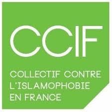 CCIF: sur les allégations mensongères du Canard Enchaîné