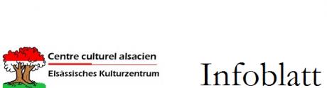 Regard critique sur le mouvement culturel alsacien (1968-2000)