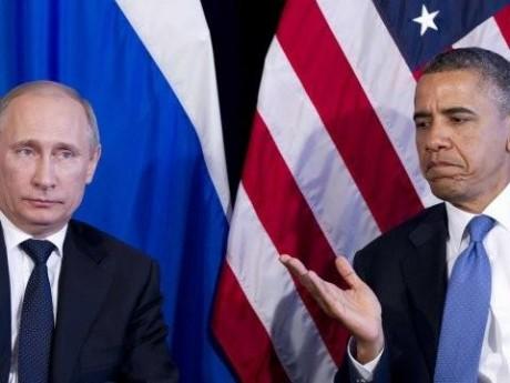 La trêve de Minsk: une pause dans l'escalade de la guerre
