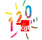CGT Sotralentz