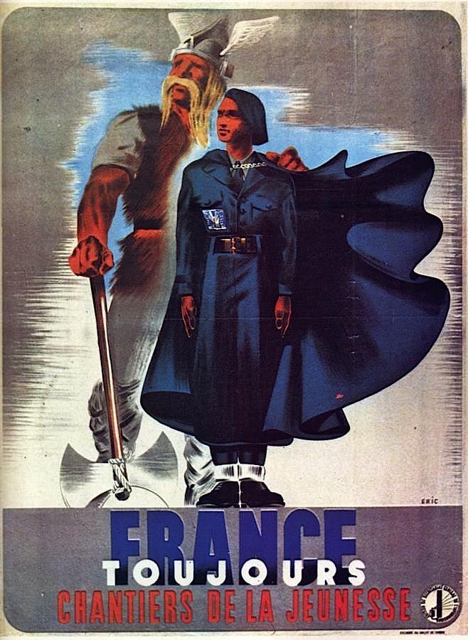 Les fondements historiques et idéologiques du racisme « respectable » de la « gauche » française, par Saïd Bouamama