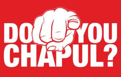 chapul_edited_0