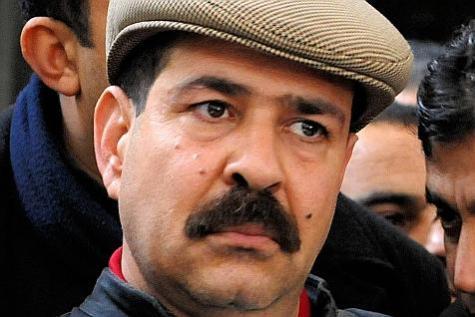 Le correspondant de El Watan était sur place lors de l'assassinat de Chokri Belaïd