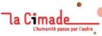 Conseils pour les sans-papiers en France