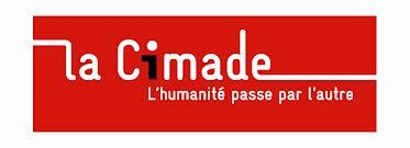 Face à la dégradation continue de ses conditions d'intervention, La Cimade se retire d'une partie des centres de rétention administrative