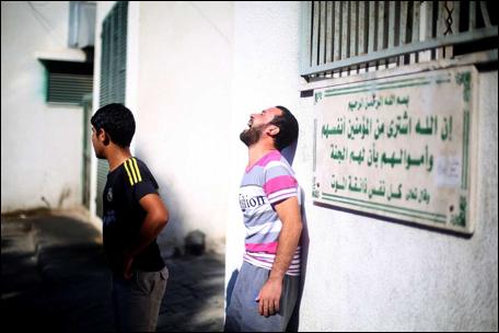 Israël ne reviendra pas combattre à Gaza