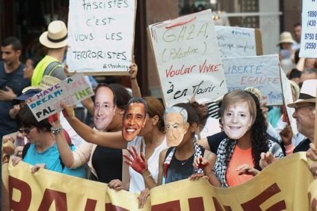 comme-le-premier-ministre-israelien-les-dirigeants-americains-et-europeens-ont-ete-la-cible-des-manifestants-strasbourgeois-photo-dna-marion-wendling