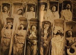 communards massacrés wiki