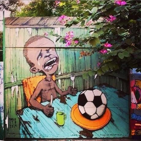 crianca_com_fome fresque paulo ito sao palo