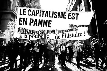 Capitalisme [Arte]