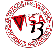 cropped-logo-visa-13-fond-transparent2