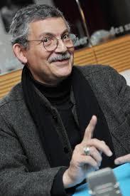 Antisémitisme: trois questions à Dominique Vidal ORIENT XXI
