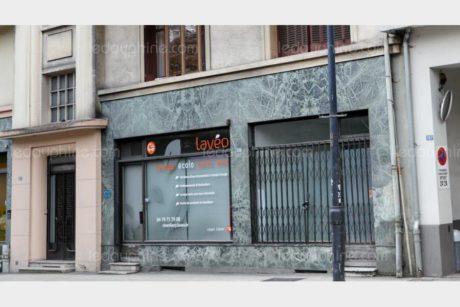 A Chambéry comme à Strasbourg, le Bastion social trompe énormément