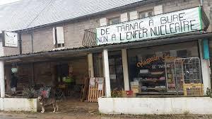 La Parisienne Libérée: «Tarnac et l'État nucléaire»  (Médiapart)
